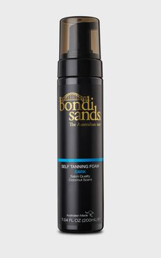 Bondi Sands - Self Tanning Foam in Dark