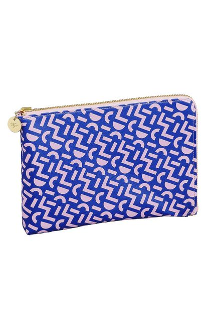 YES Studio - Reversible Clutch I Can Be Ready , , hi-res image number null