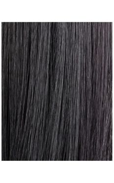 The Gypsy Shrine - Black Hair Extensions 4 pack