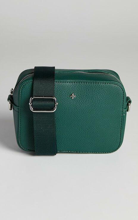 Peta and Jain - Tammy Bag in Green