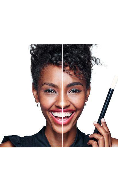 Benefit - Ka-BROW! Eyebrow Cream-Gel Colour In 6 - Cool Soft Black, Black, hi-res image number null