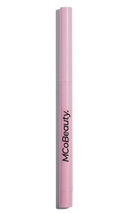 MCoBeauty - Eye Define Glide On Crayon Liner