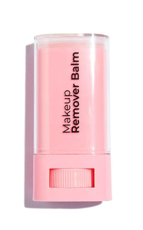 MCoBeauty - Makeup Remover Balm