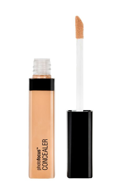 Wet N Wild - Photo Focus Concealer in Light/Med Beige