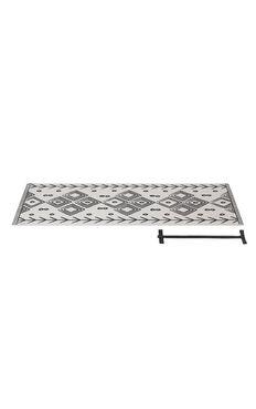DOIY - Yoga Mat In Berber