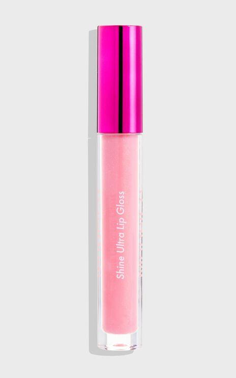 ModelCo - Shine Ultra Lip Gloss - Marshmallow
