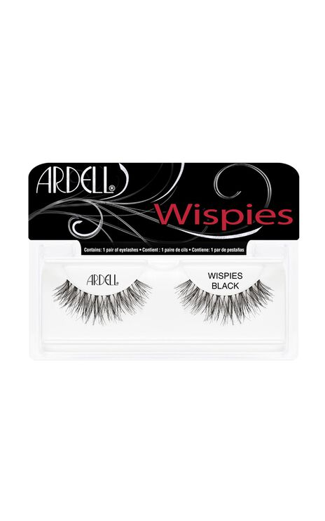 Ardell - Wispies in Black