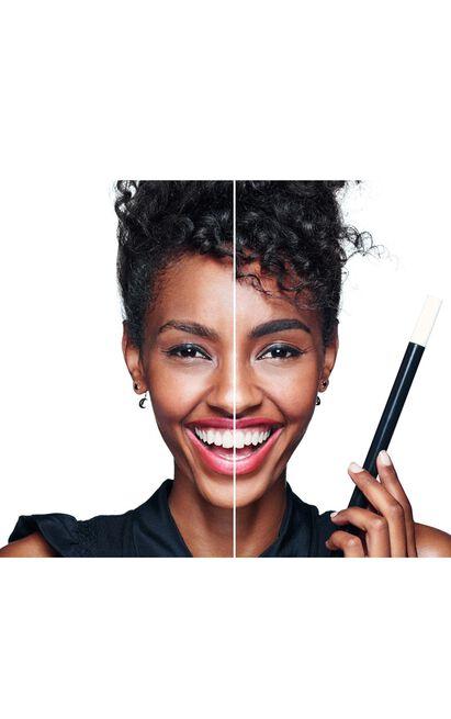 Benefit - Ka-BROW! Eyebrow Cream-Gel Colour in 5 - Warm Black Brown, Brown, hi-res image number null