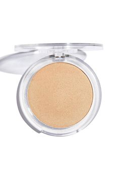 MCoBeauty - Instant Highlighter In Moonshine