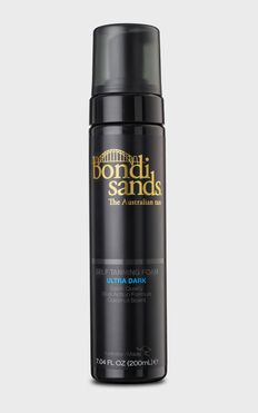 Bondi Sands - Self Tanning Foam in Ultra Dark