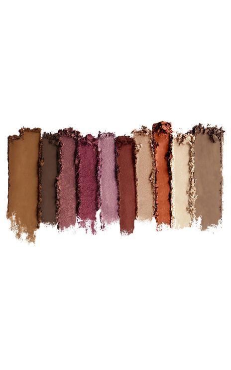 Wet N Wild - Color Icon 10 Pan Eyeshadow Palette in Rosé In The Air