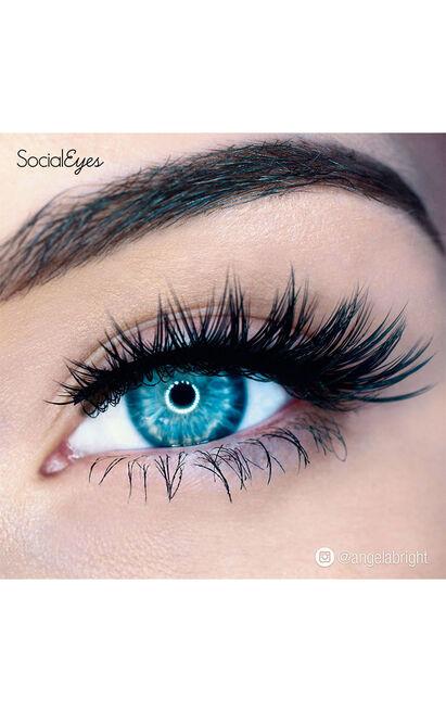 Social Eyes - Minx 2.0, , hi-res image number null