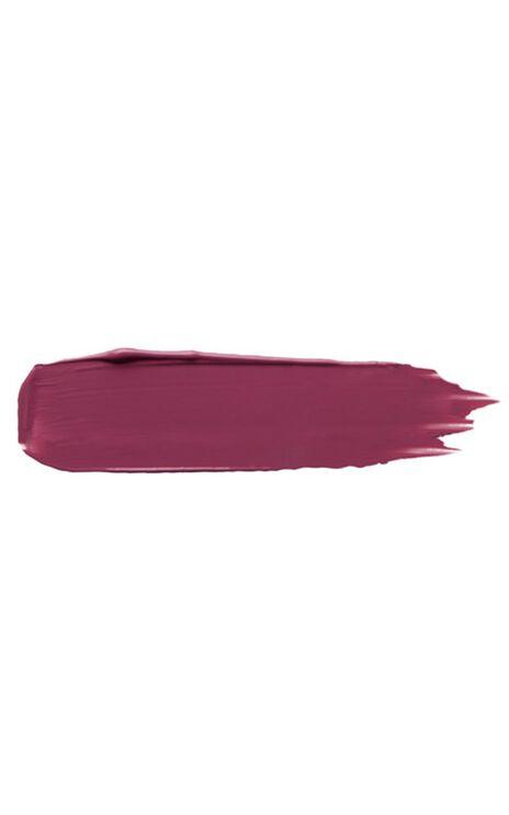Wet N Wild - MegaLast Liquid Catsuit Matte Lipstick in Berry Recognize