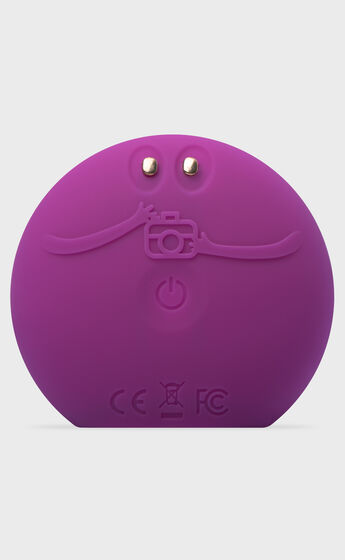 Foreo - Luna Fofo in Purple