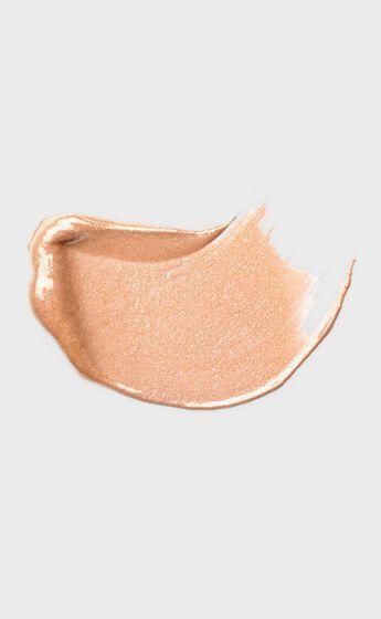 Modelco - Luminosity Shimmer Whip in Gold