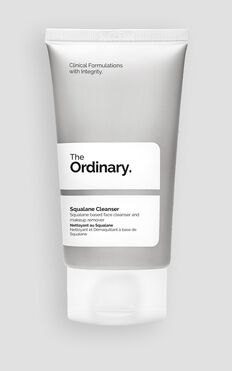 The Ordinary - Squalane Cleanser - 50ml