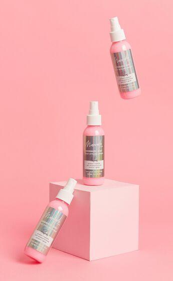 Mermade Hair - Mermade Mist in Multi