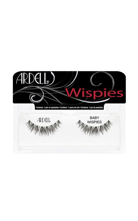 Ardell - Baby Wispies in Black