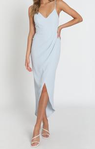 Shop Formal Dresses