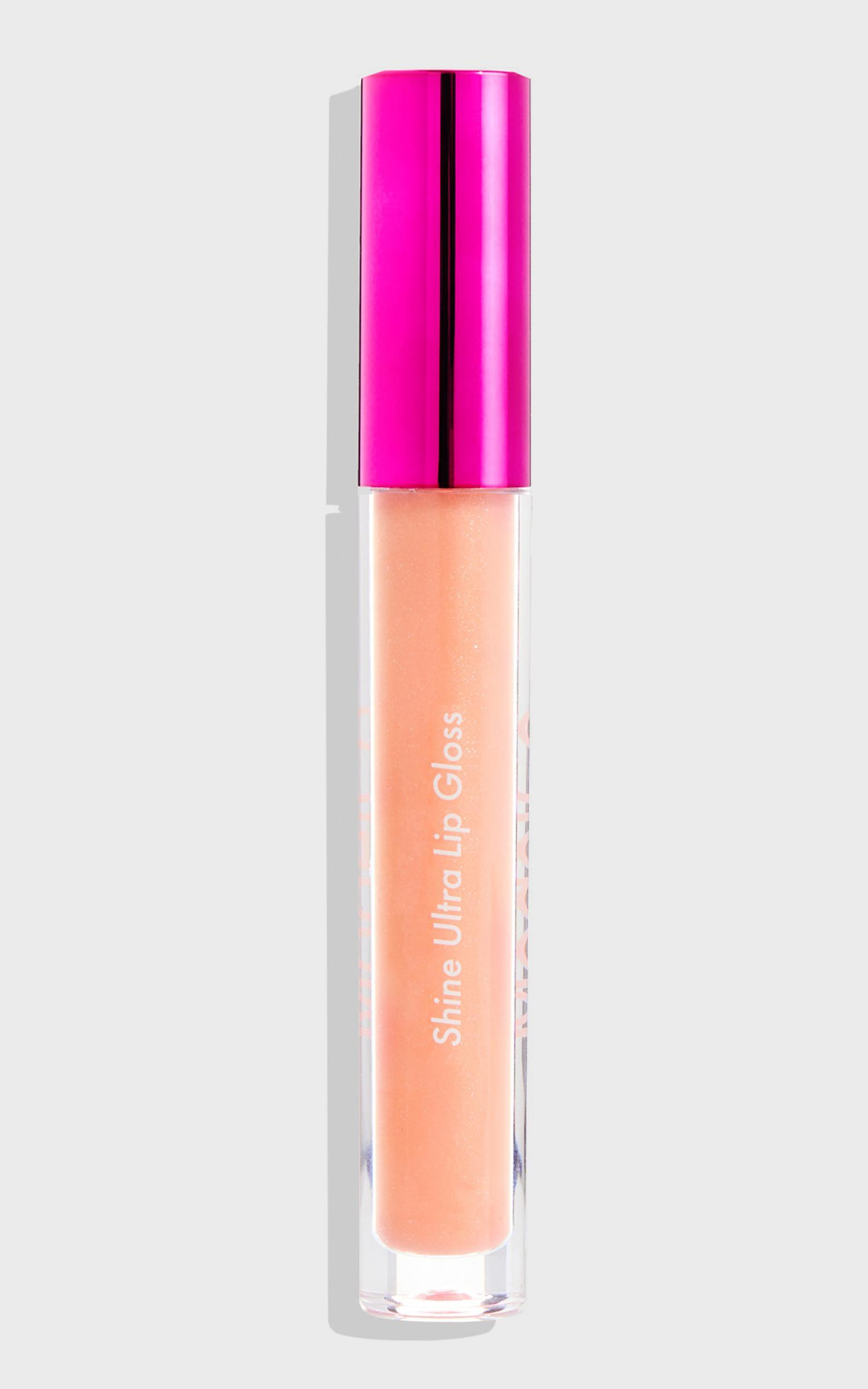 Modelco - Shine Ultra Lip Gloss - Striptease , , hi-res image number null