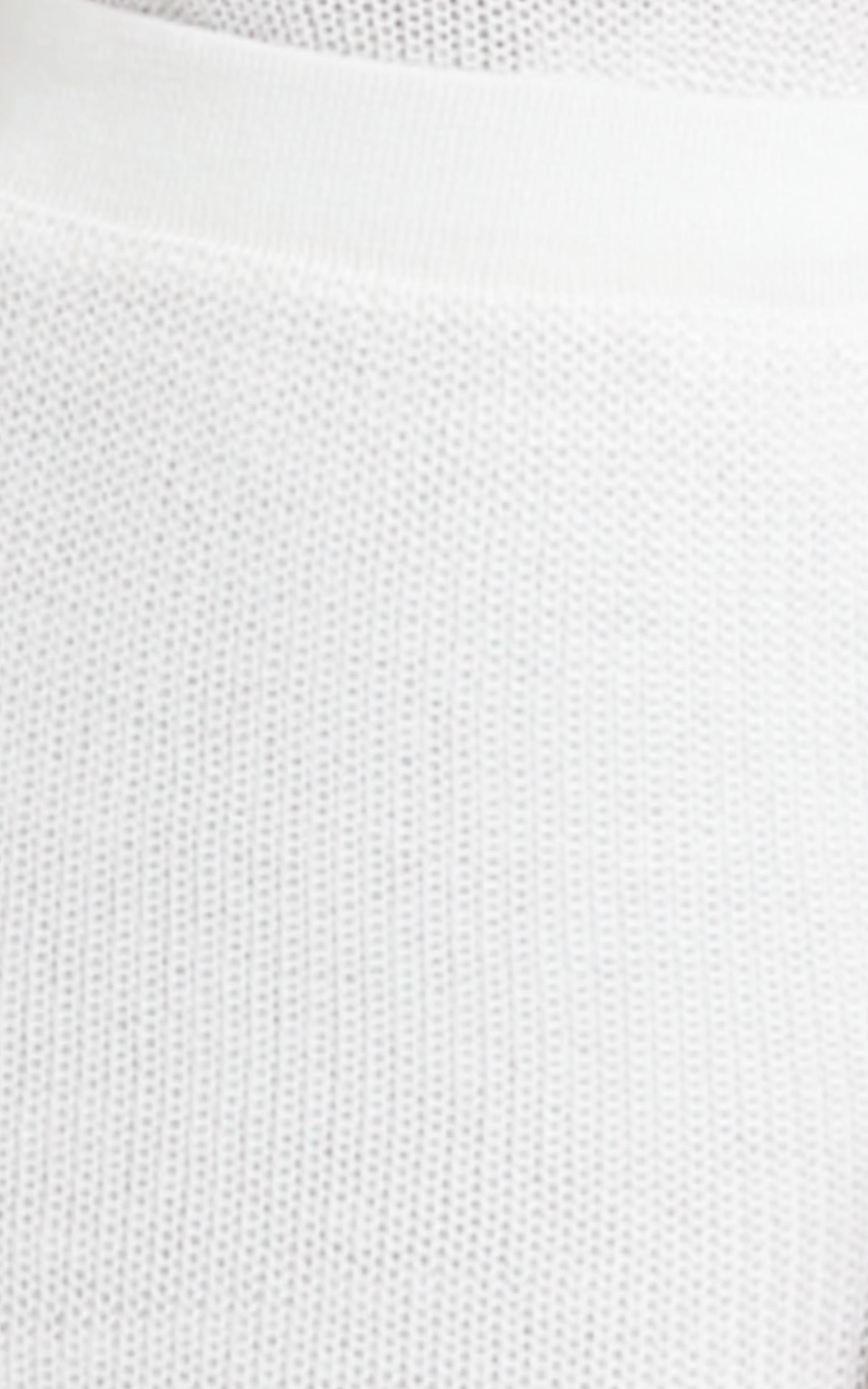 Edwynna Skirt in White - 8 (S), White, hi-res image number null