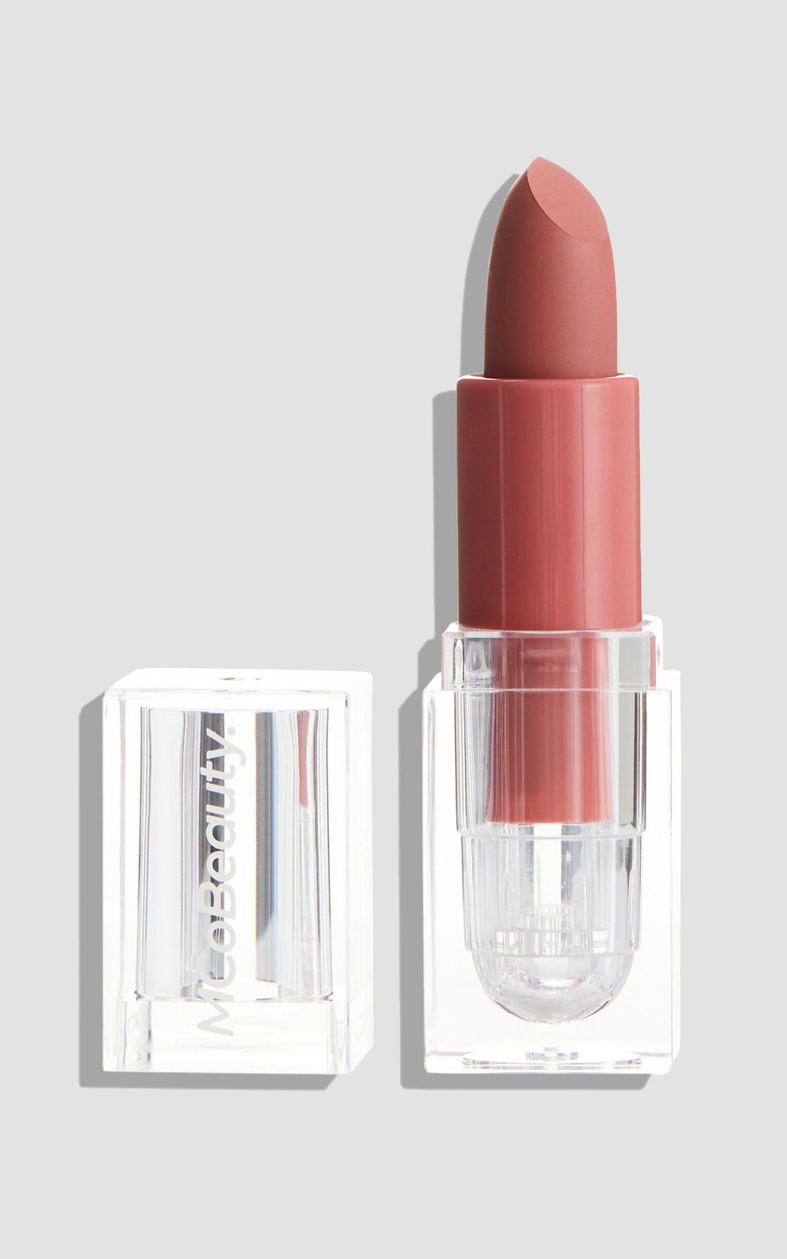 MCoBeauty - Creme Matte Lipstick in Kitty, Pink, hi-res image number null