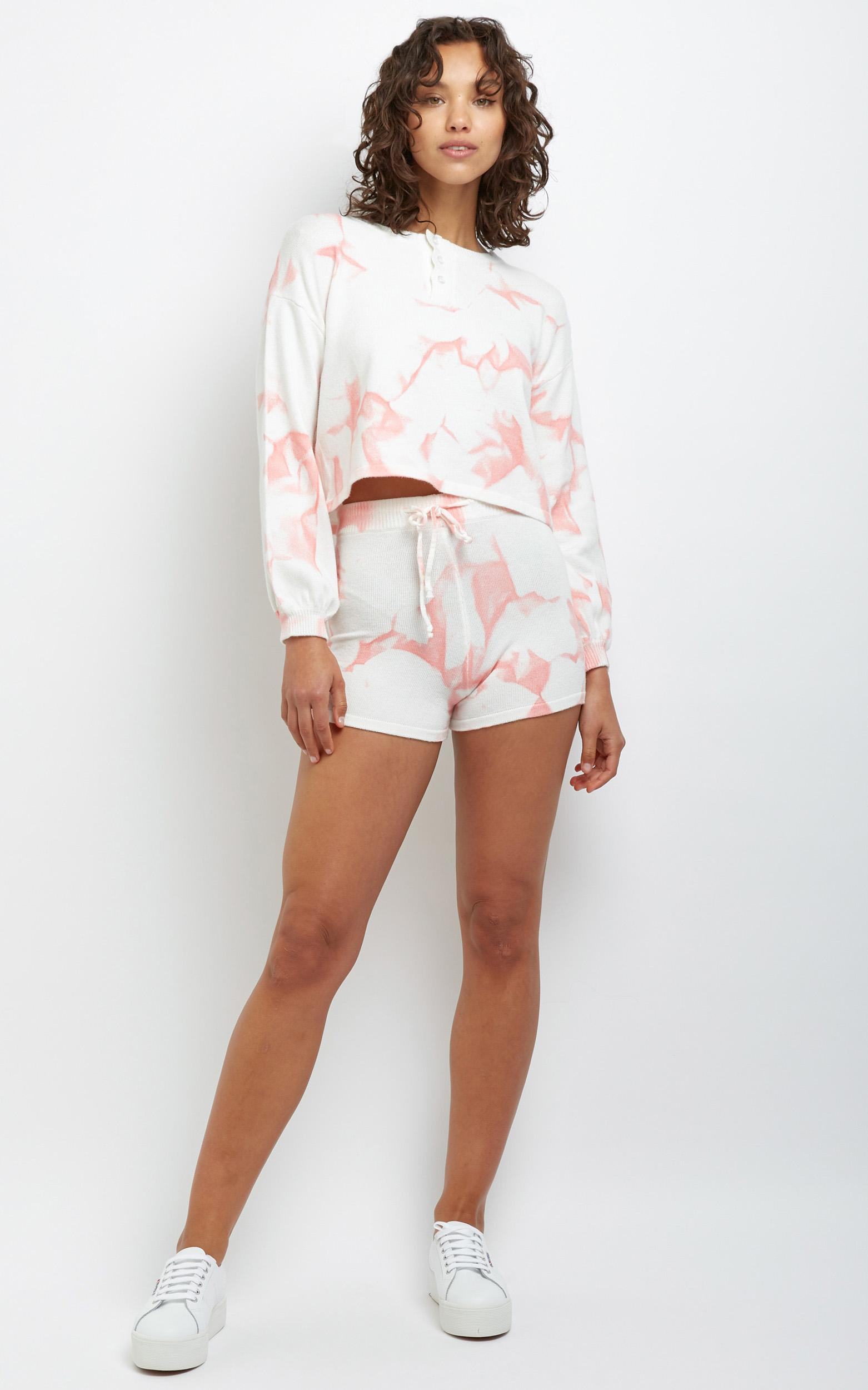 Damara Jumper in Pink - L, PNK1, hi-res image number null