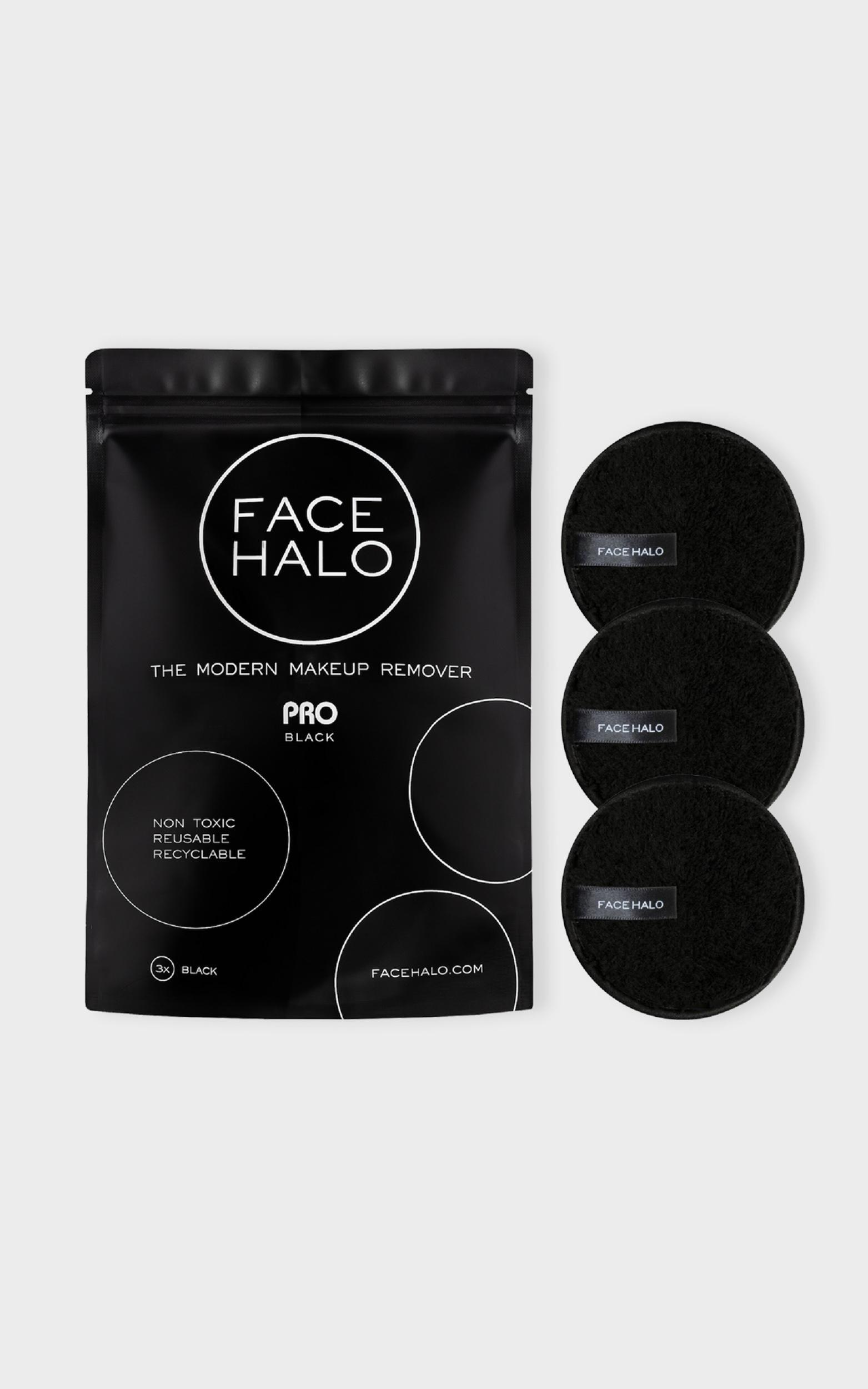 Face Halo - Pro 3 Pack , , hi-res image number null