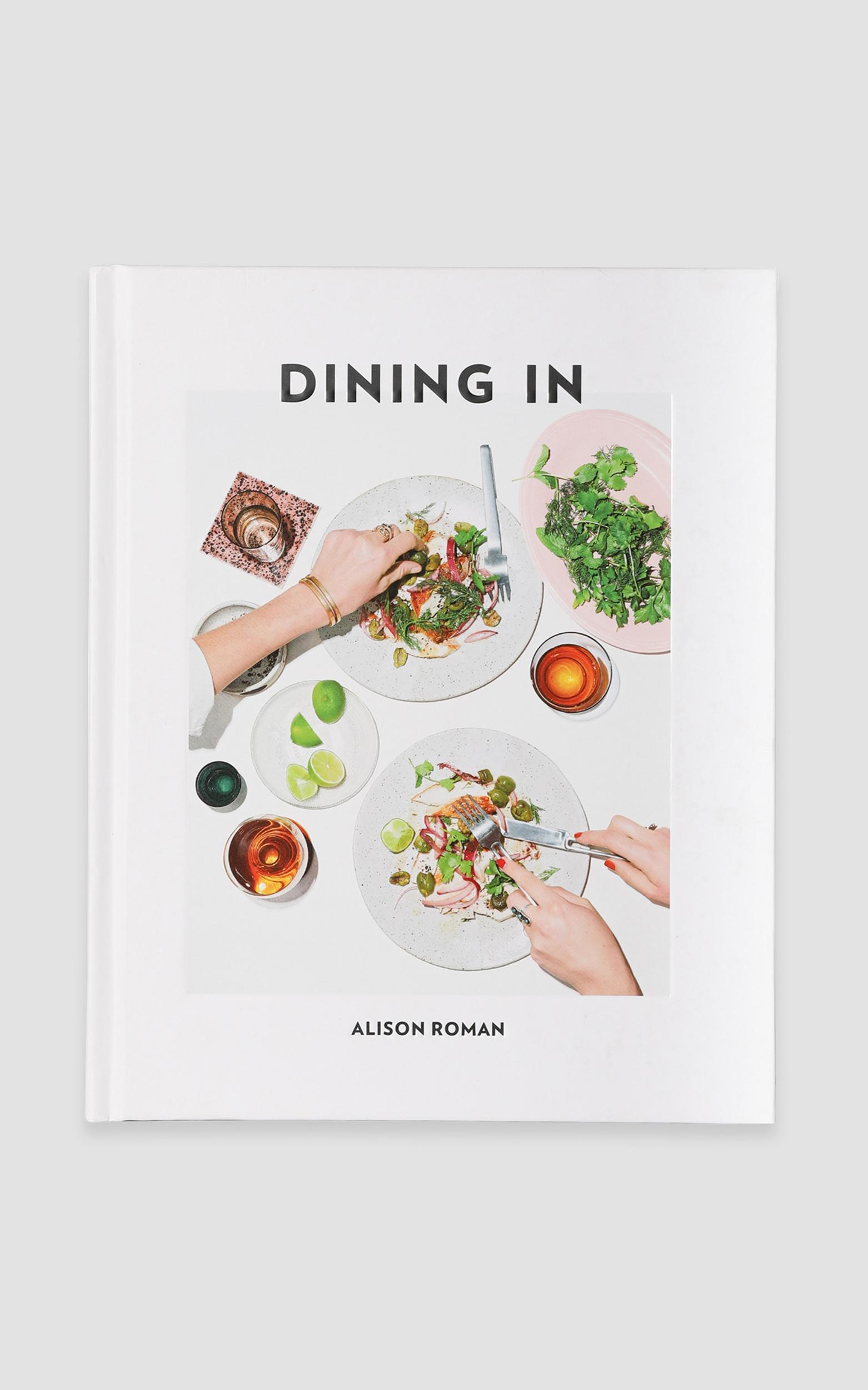 Dining In , , hi-res image number null