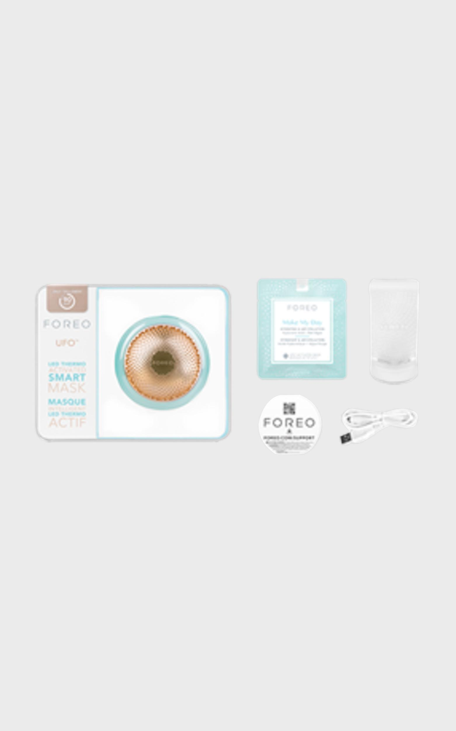 Foreo - UFO in Mint, , hi-res image number null