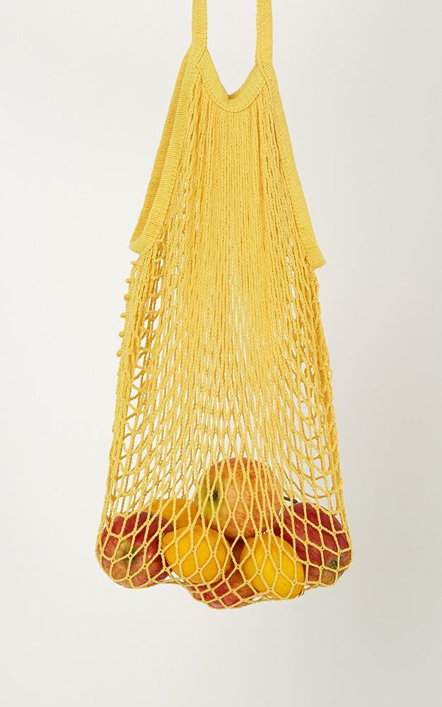 Id Rather Be Bag In Mango, Yellow, hi-res image number null