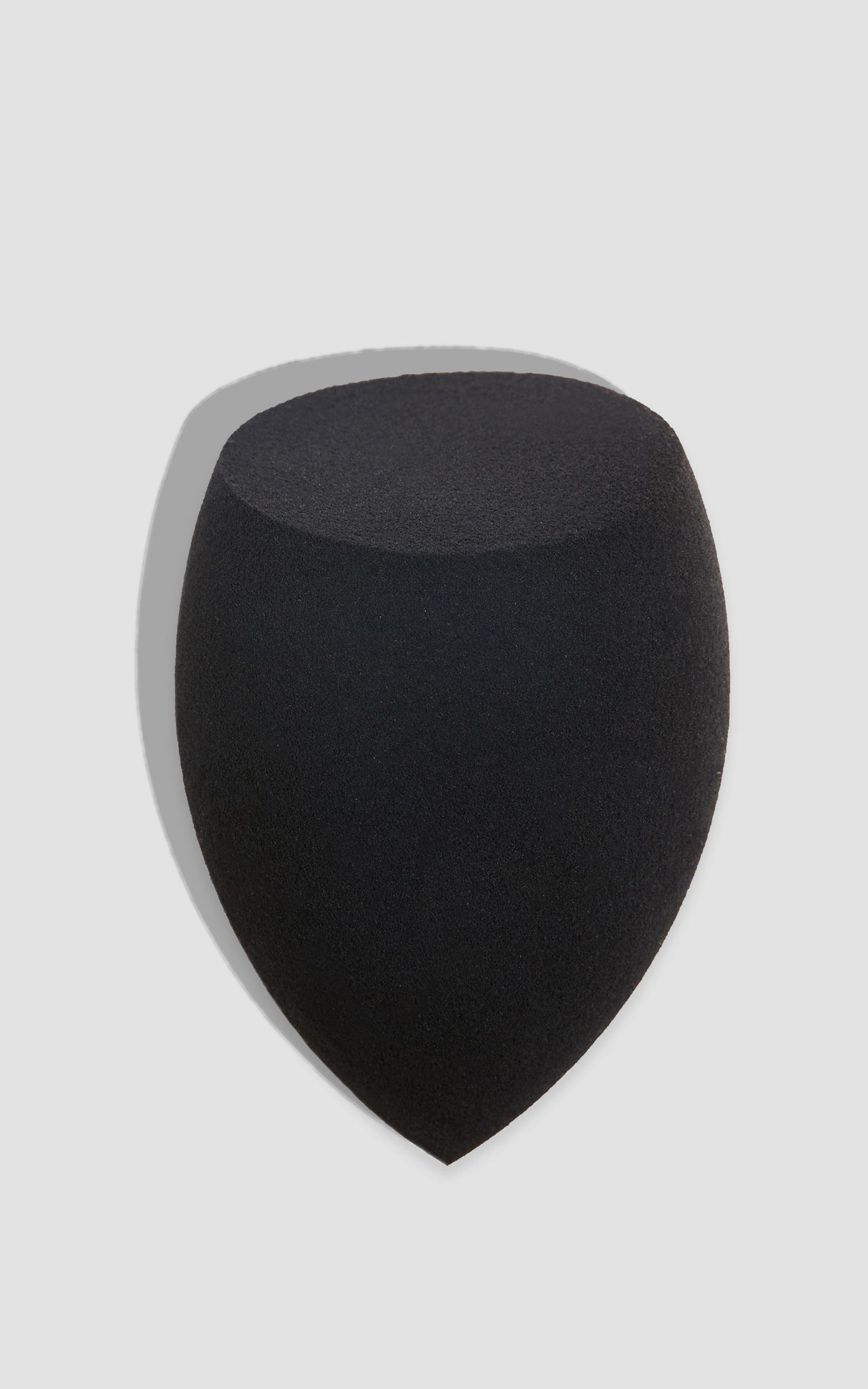 MCoBeauty - Angled Blender Sponge , , hi-res image number null