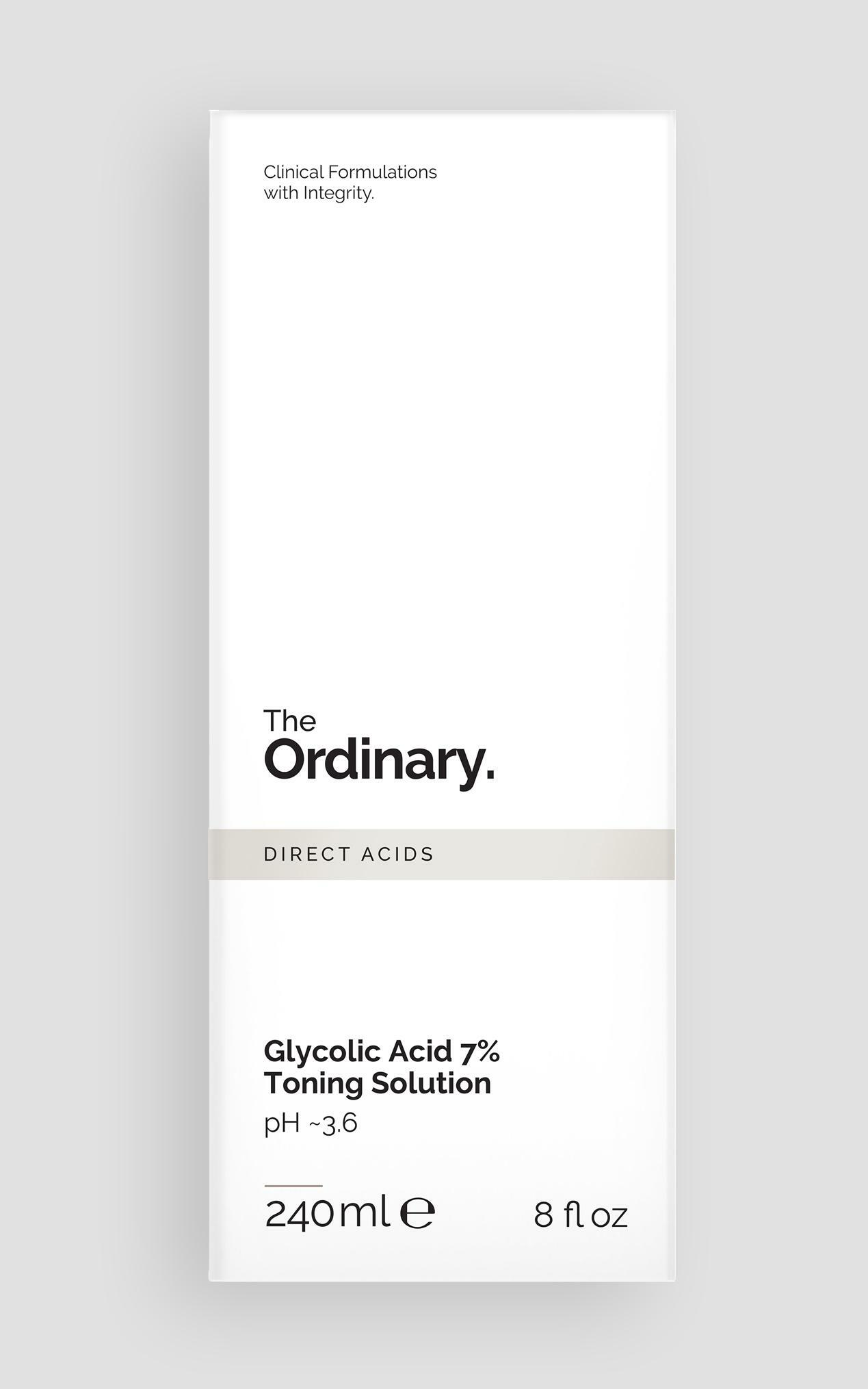 The Ordinary - Caffeine Solution 5% + EGCG - 30ml , WHT3, hi-res image number null