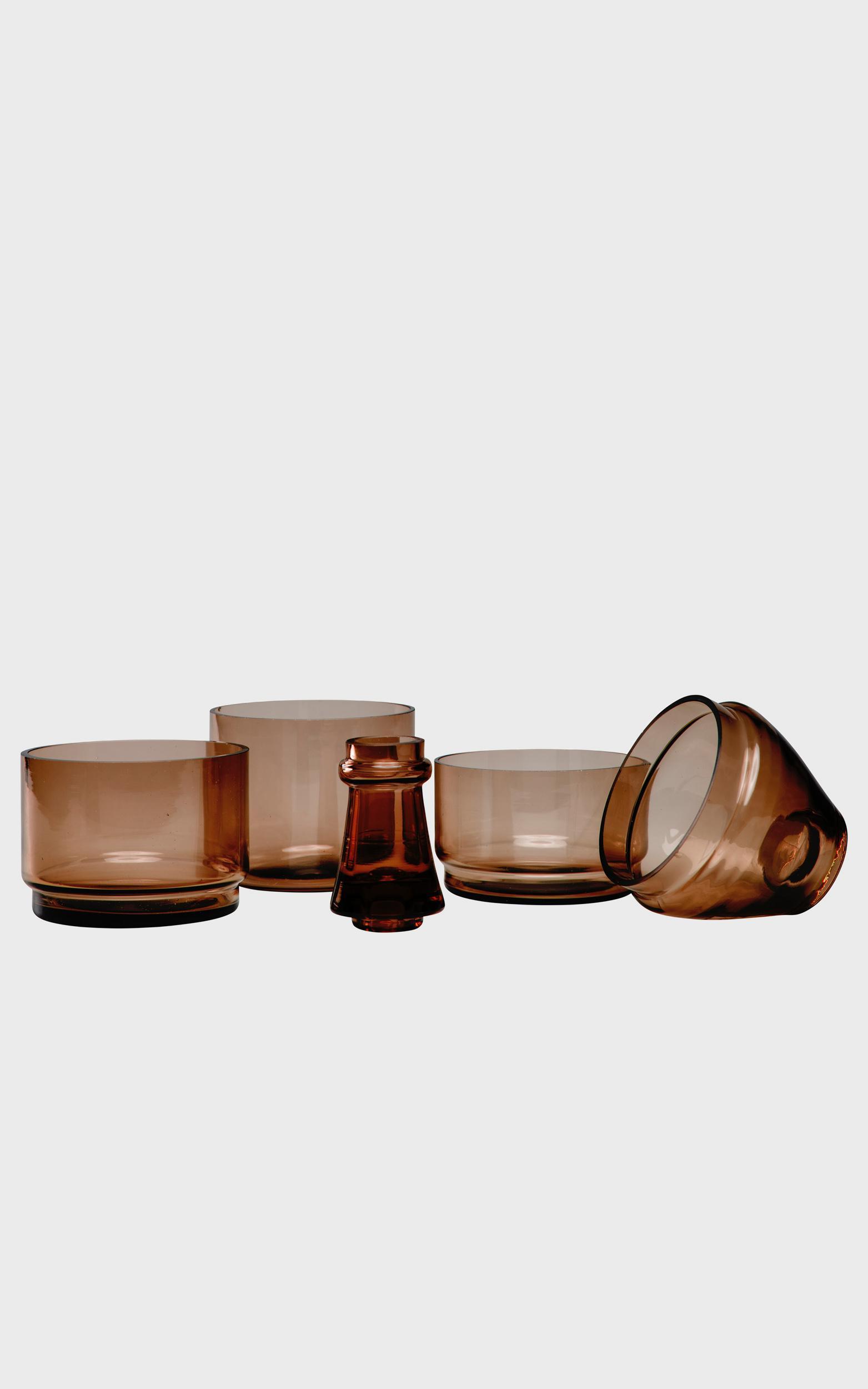 Doiy - L'apero Bowl Set, , hi-res image number null