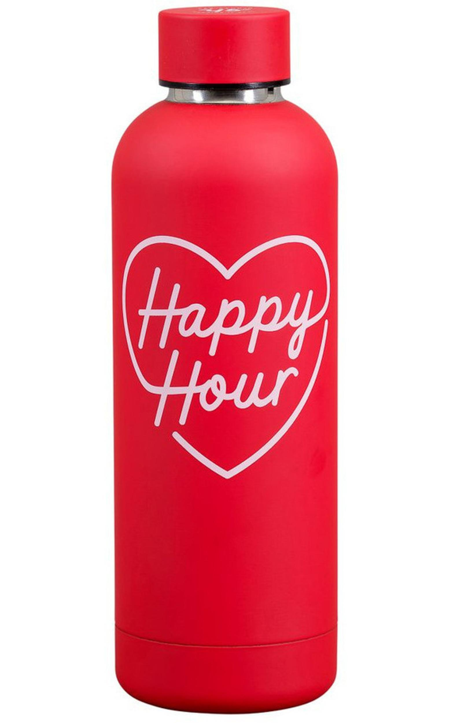 YES Studio - Water bottle Happy Hour , , hi-res image number null
