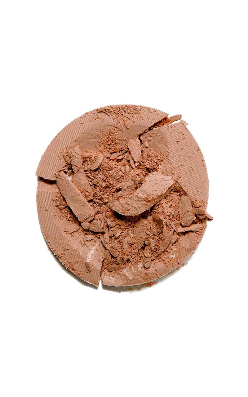 MCoBeauty - Natural Bronzer in Natural Matte, , hi-res image number null