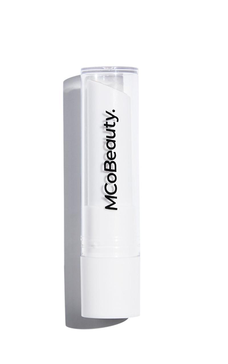 MCoBeauty - Cover & Treat Hydrating Concealer In Light, White, hi-res image number null