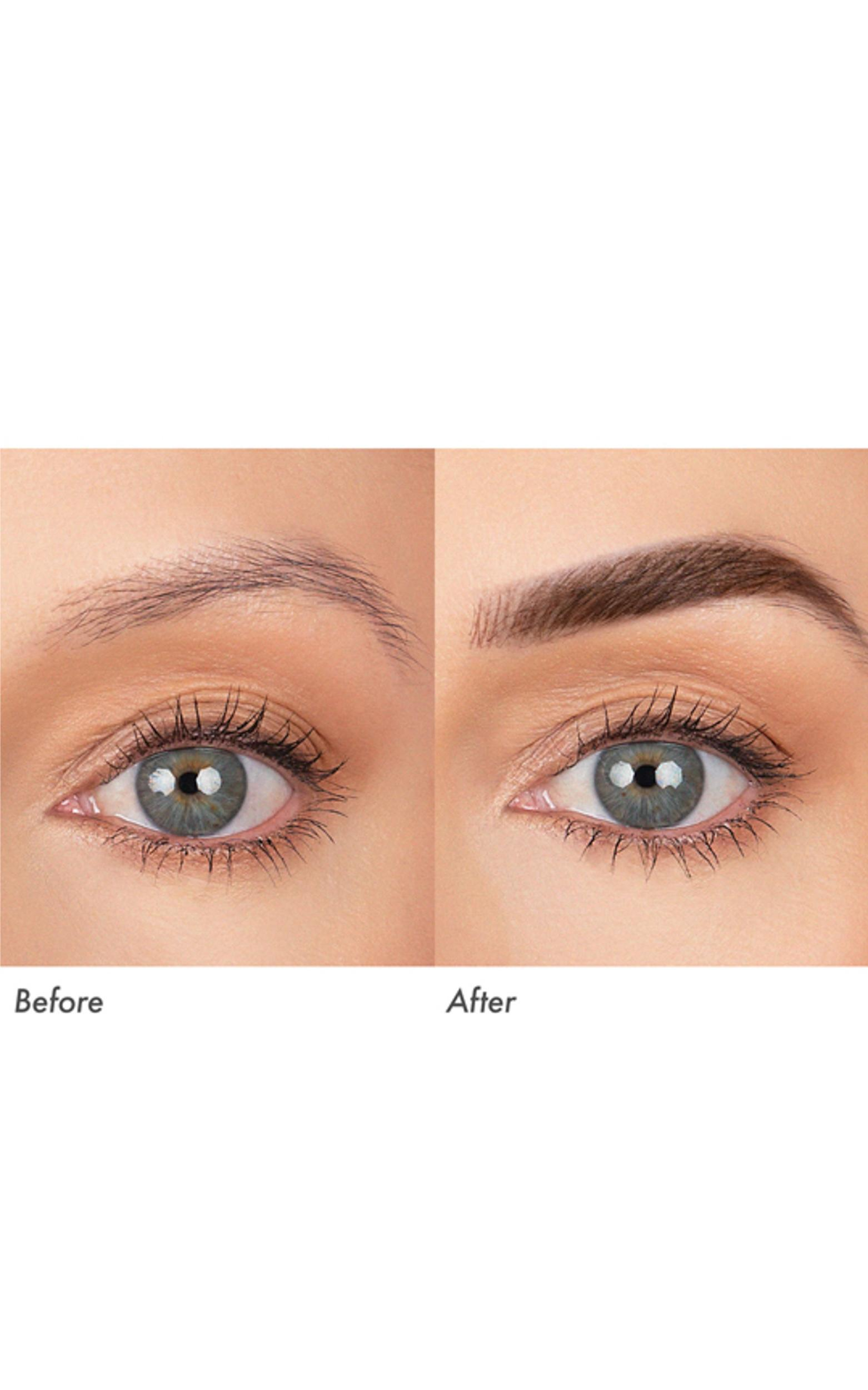 ModelCo - Tattoo Brows - Light / Medium , , hi-res image number null