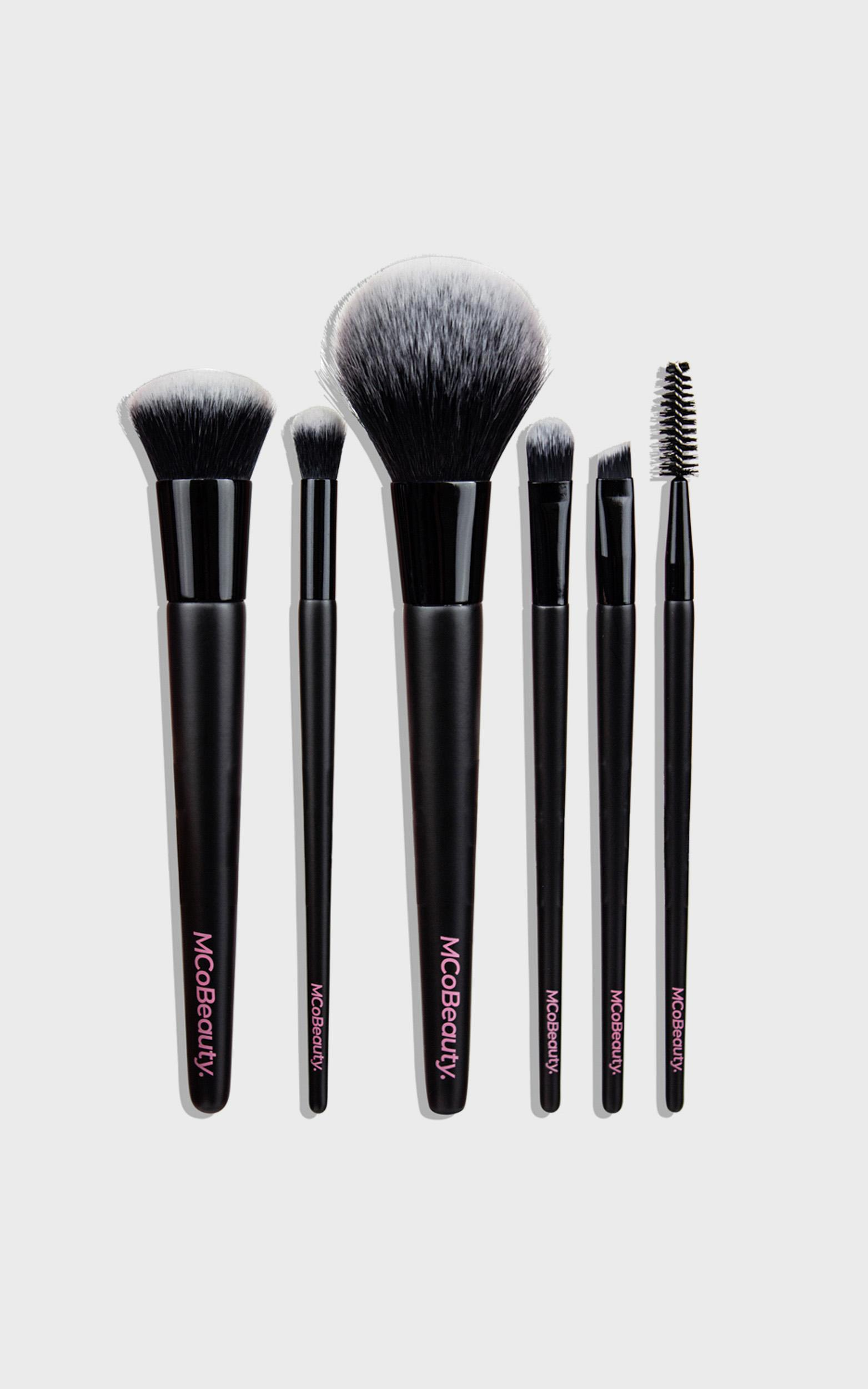 MCoBeauty - Everyday 6 Piece Essentials Set, , hi-res image number null