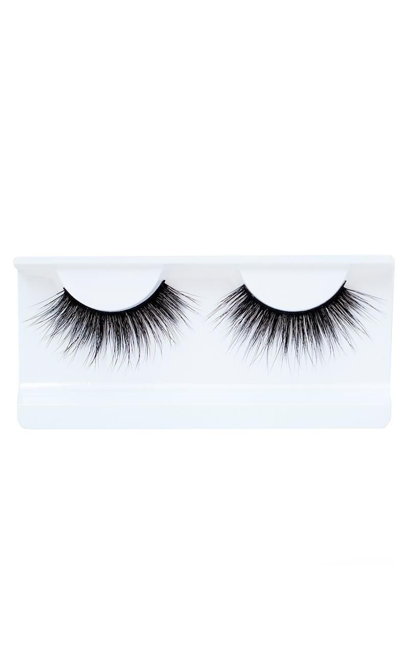 Land of Lashes - Faux Mink In Jodie, NEU1, hi-res image number null