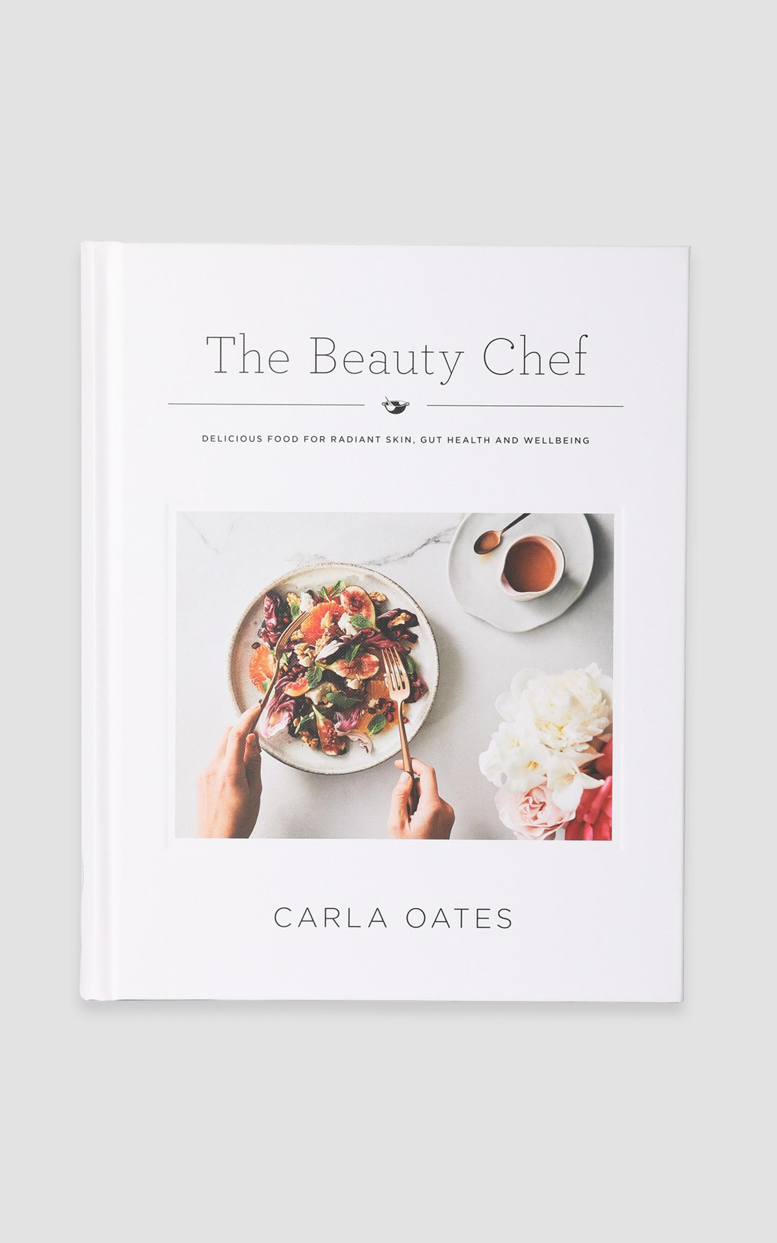 The Beauty Chef , , hi-res image number null