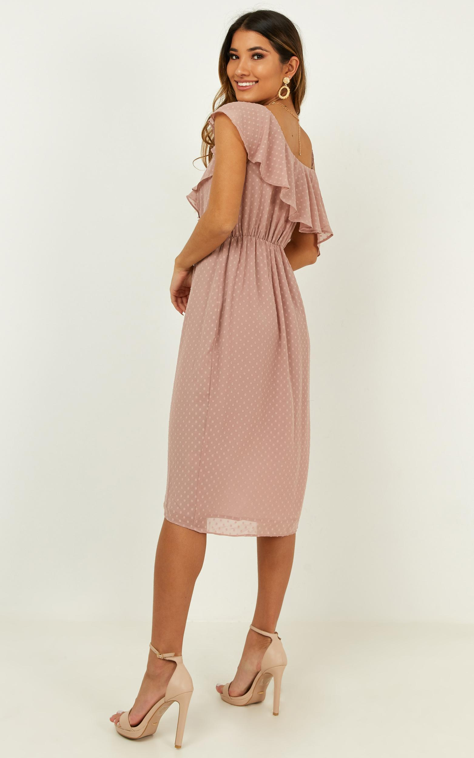 About You Dress in blush - 20 (XXXXL), Blush, hi-res image number null