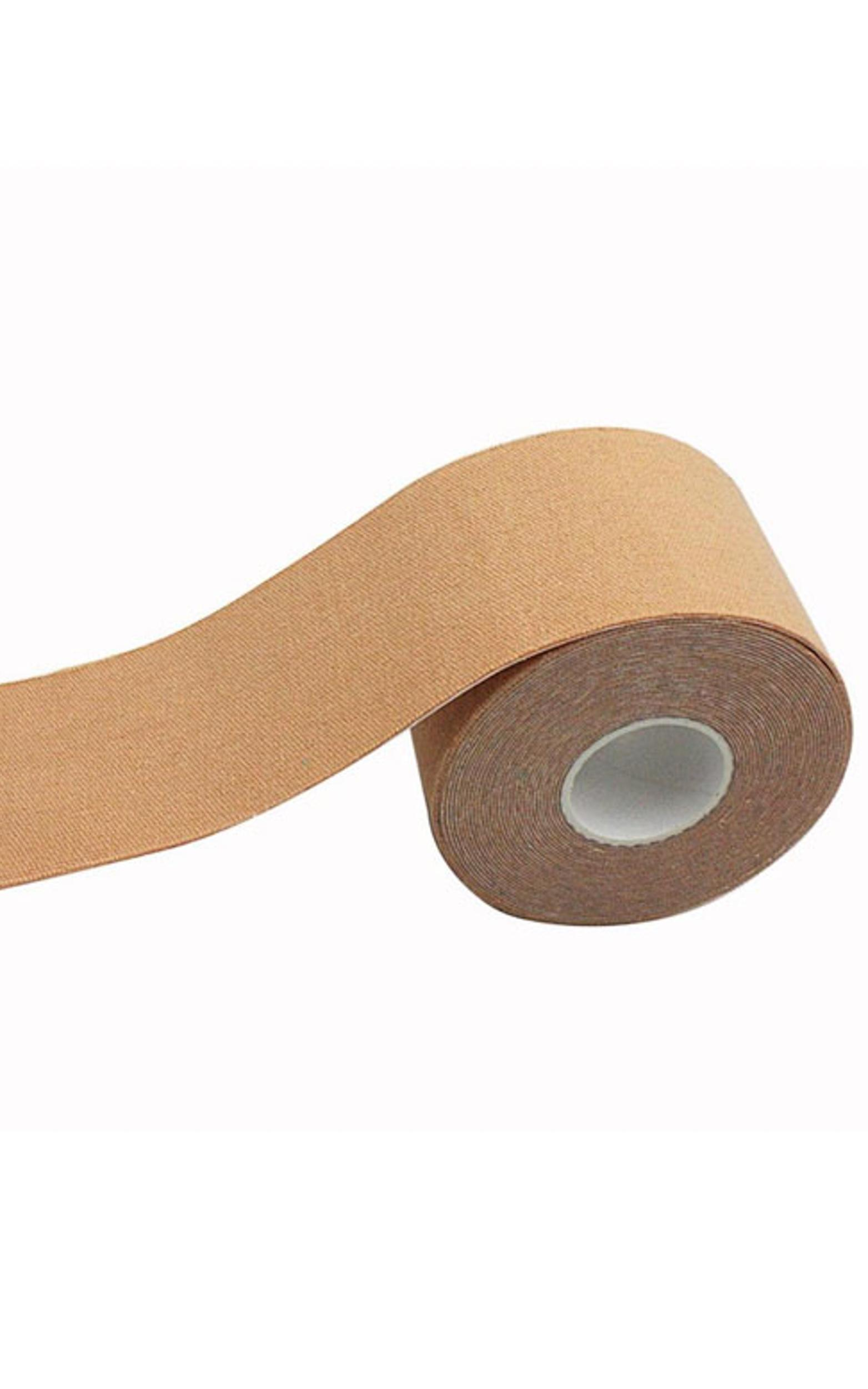 Booby Tape in Nude, Brown, hi-res image number null