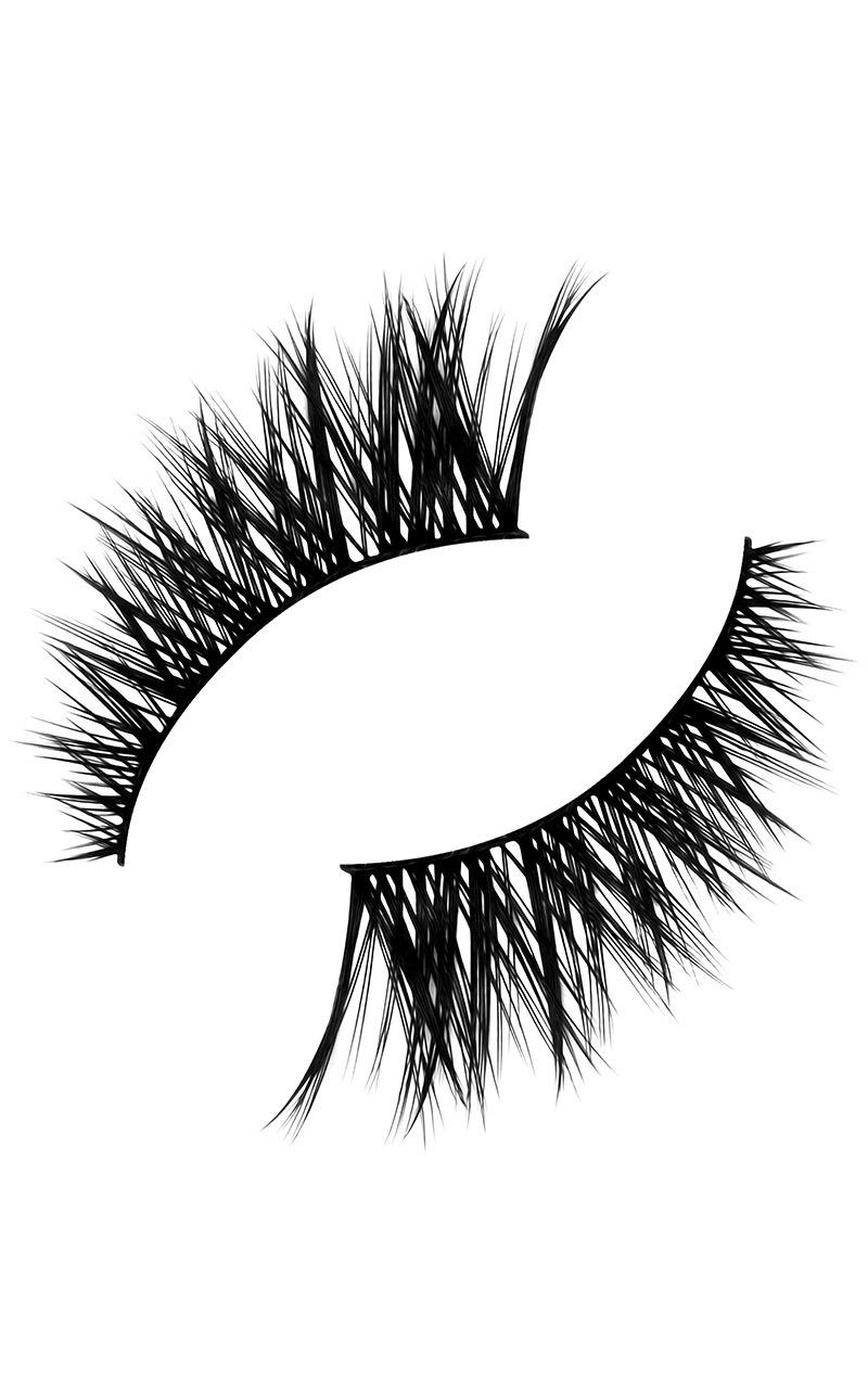 Social Eyes - Whiplash, Black, hi-res image number null